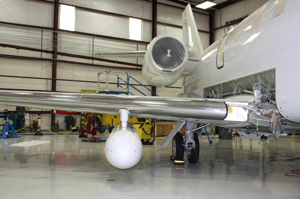 components of aerospace engineering Sargent aerospace & defense meets the complex, high-performance requirements of our customers by working within well-defined oem and as a premier global supplier of precision-engineered components and after-market services, sargent aerospace & defense supports and encourages a.